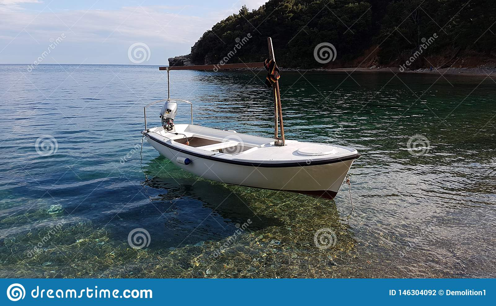 Vliegende Boot