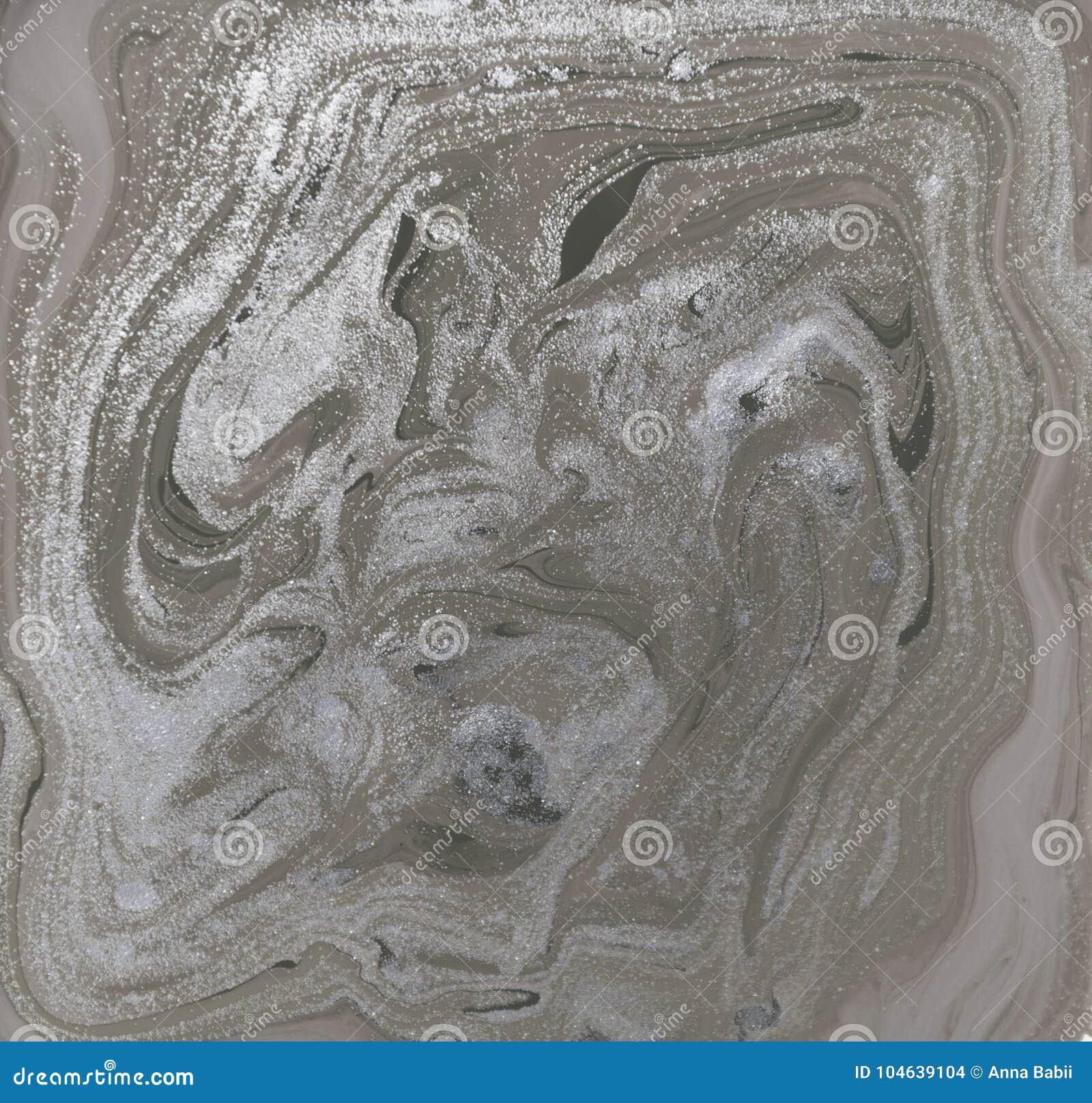 Download Vloeibaar Goud Marmerpatroon Bleke Beige Achtergrond Stock Foto - Afbeelding bestaande uit patroon, mengeling: 104639104