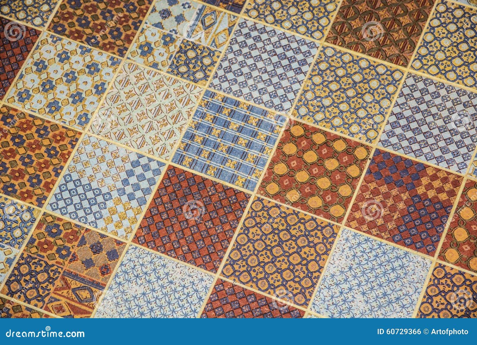 blauwe vloerbedekking slaapkamer artsmediafo