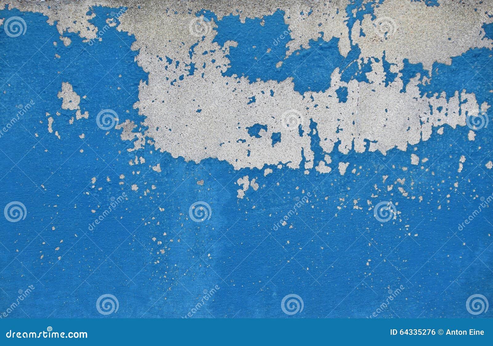 Grijs blauw verf parksidetraceapartments