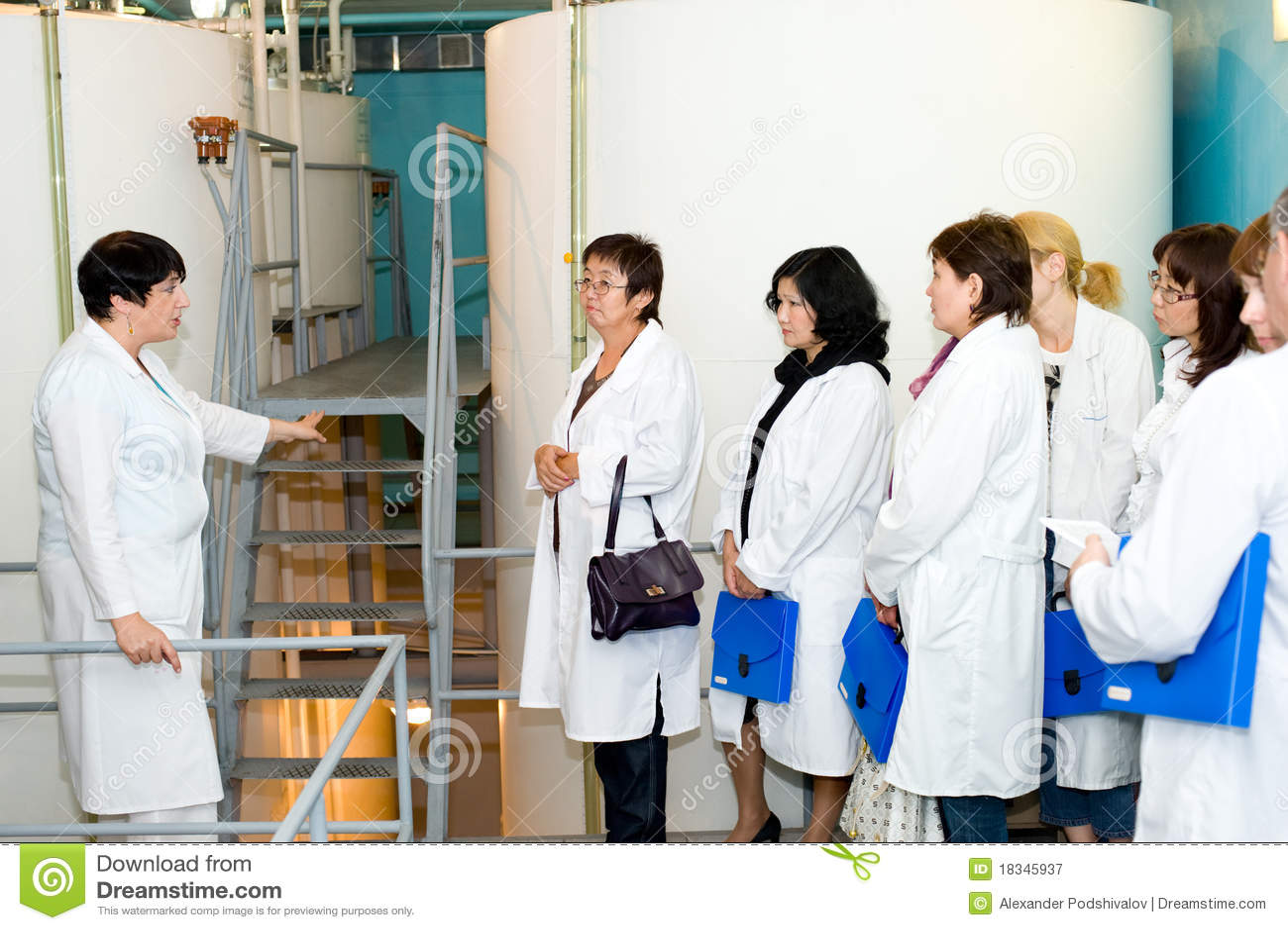 Vodka distillery business plan
