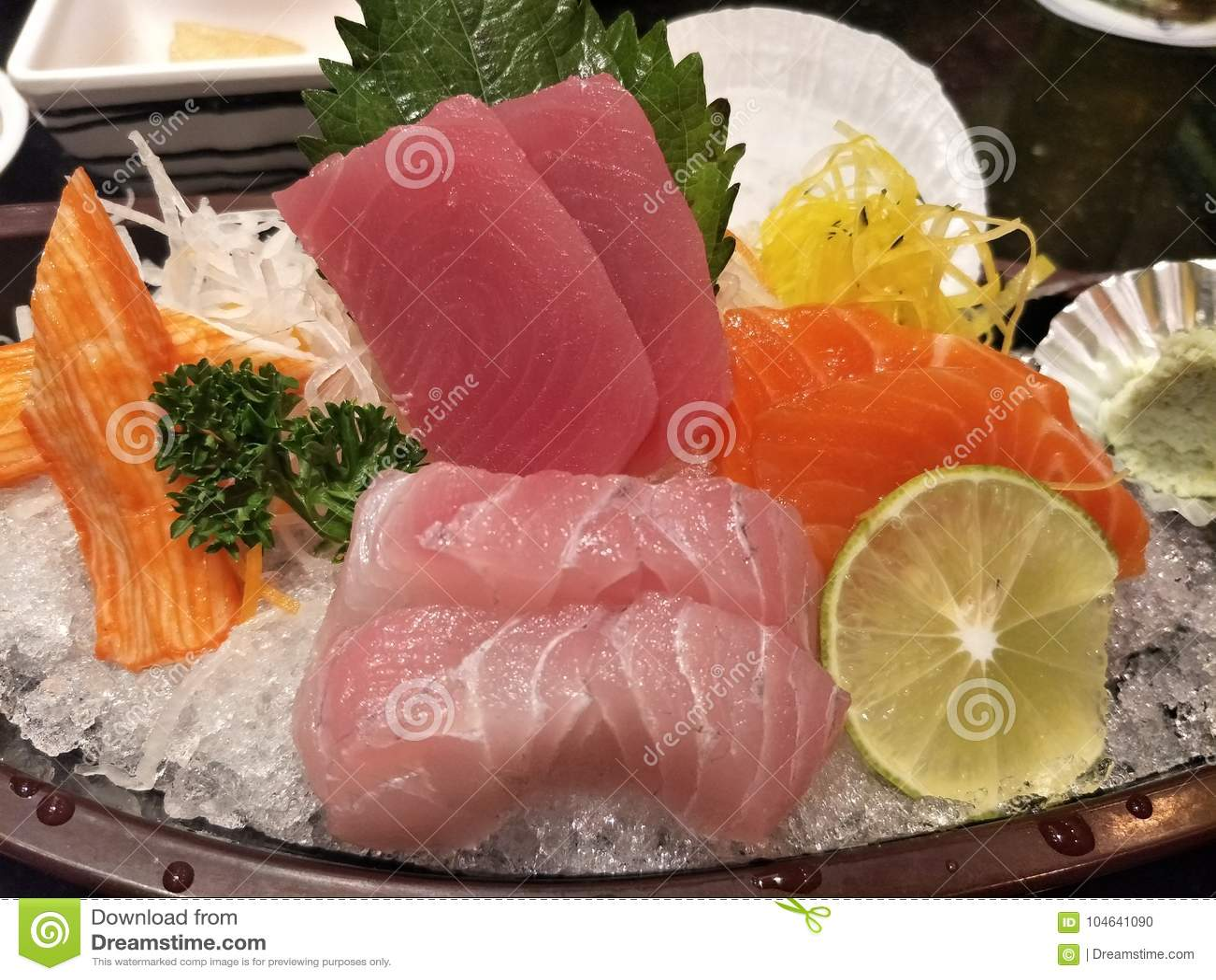 Download Voedsel stock foto. Afbeelding bestaande uit japan, goed - 104641090