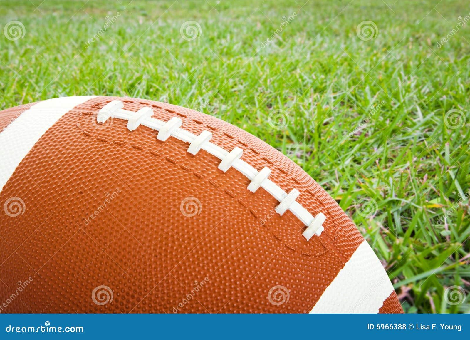 Voetbal op het Gebied