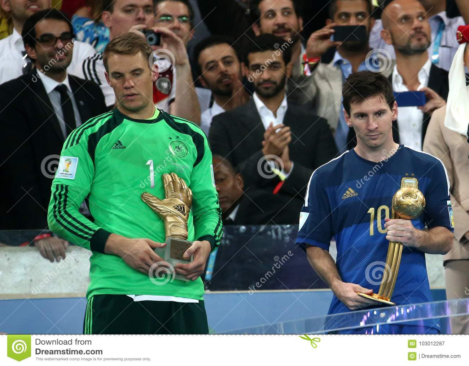 Voetbalwereldbeker