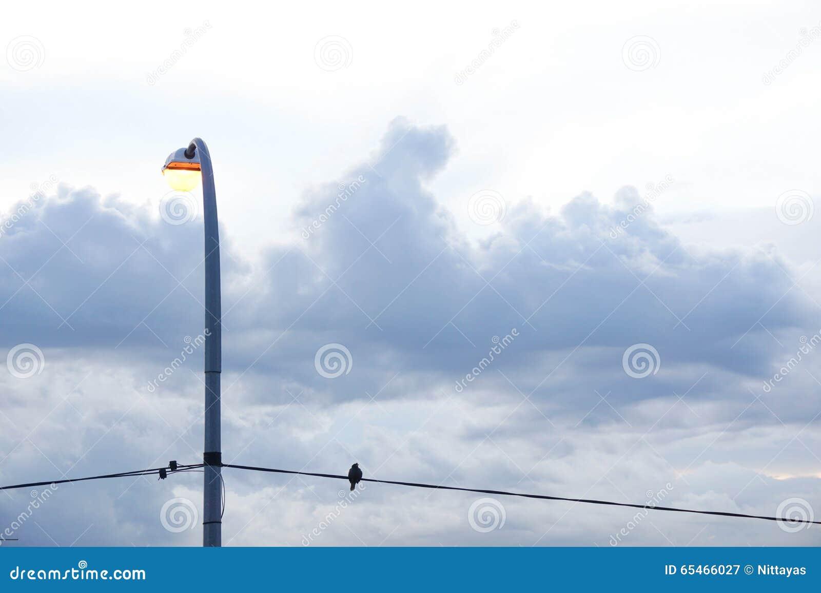 Beste Himmel Schaltplan Bilder - Der Schaltplan - raydavisrealtor.info
