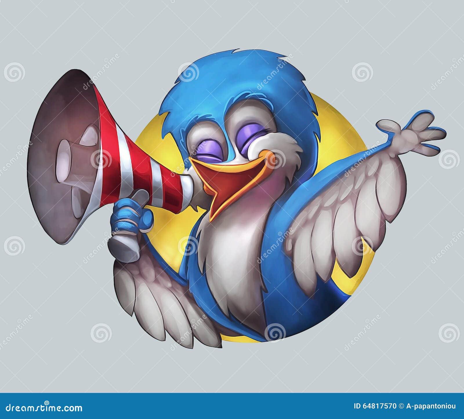 Vogel Benennen