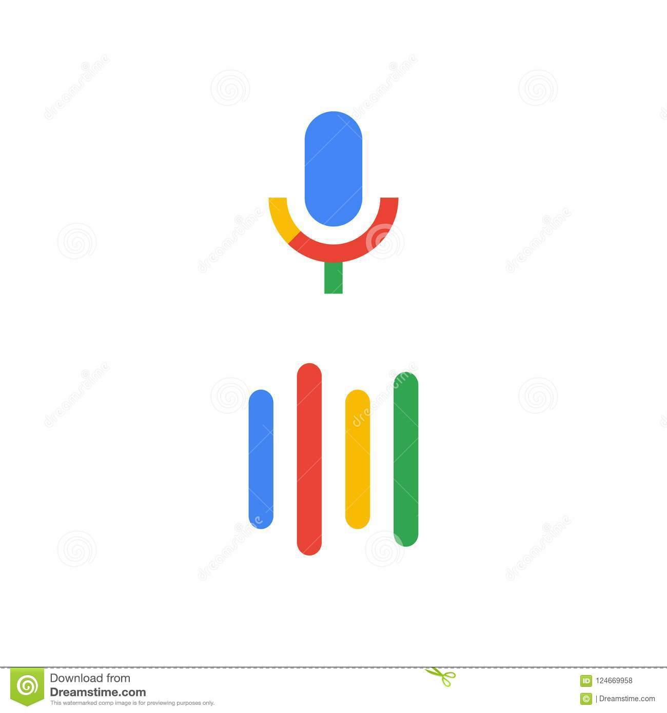 Voice Assistant  Interface Of A Personal Assistant