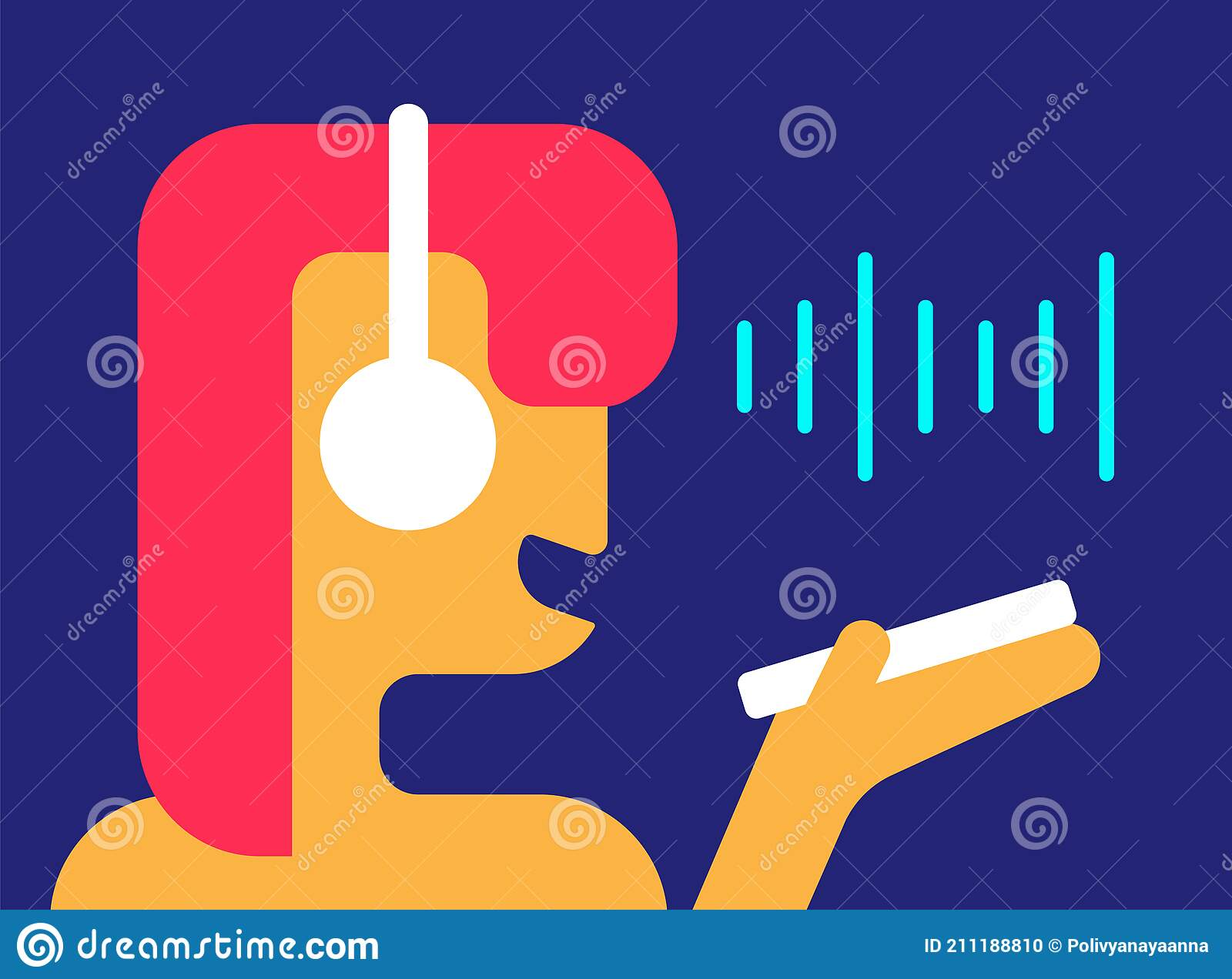Voice chat girl mobile number
