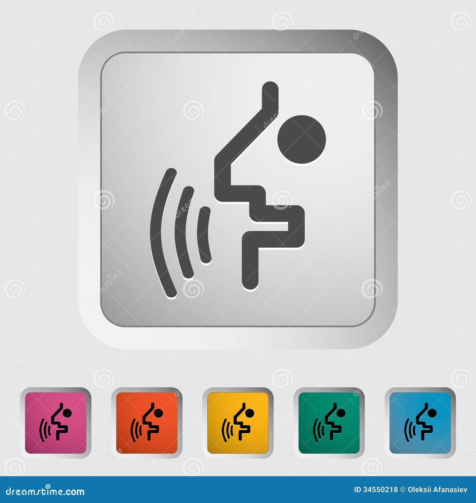bajrang bali hd photo download XWMpHQ5