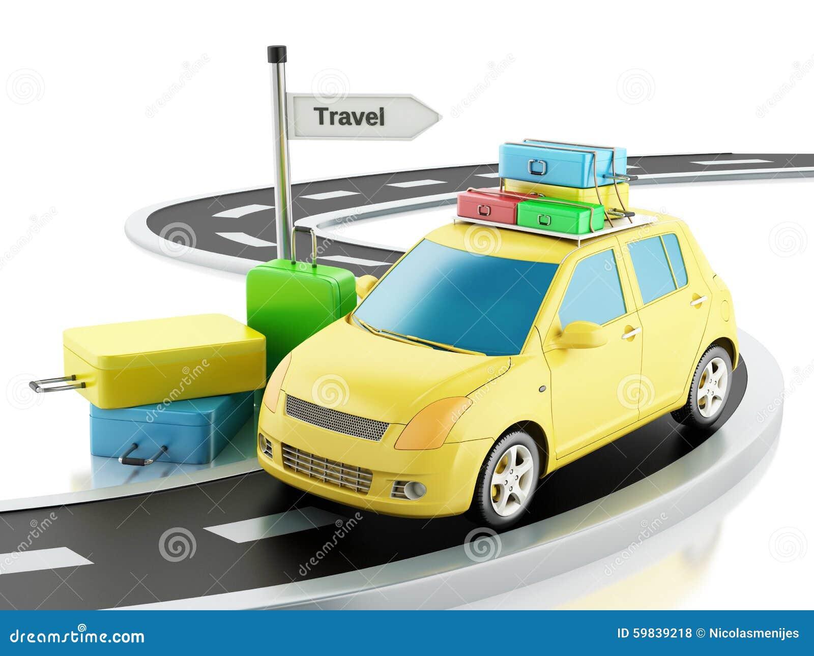 prix valise voiture valise diagnostic voiture 0698097193. Black Bedroom Furniture Sets. Home Design Ideas