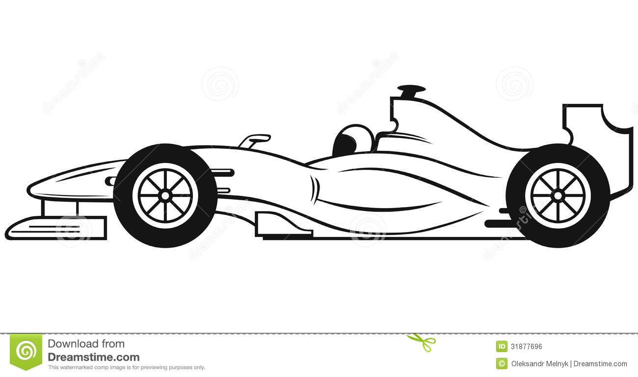 how to drive f1 2016 no assists