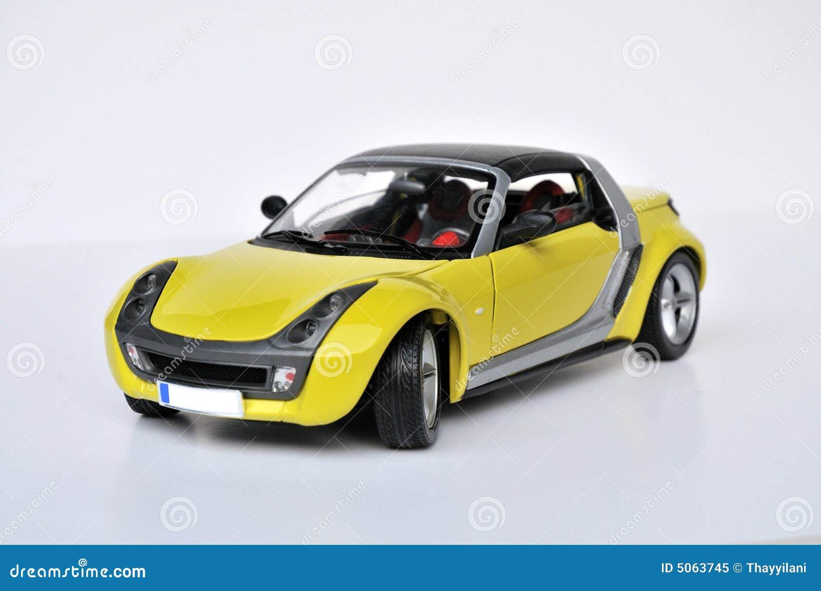 voiture de sport de lotus photo libre de droits image 5063745. Black Bedroom Furniture Sets. Home Design Ideas