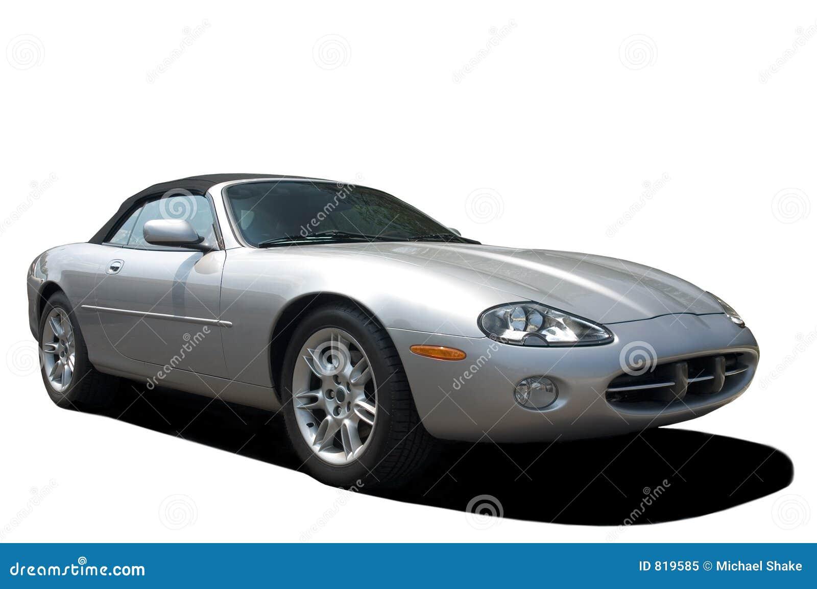 Voiture de sport de luxe image stock image du roues - Image de voiture de sport ...