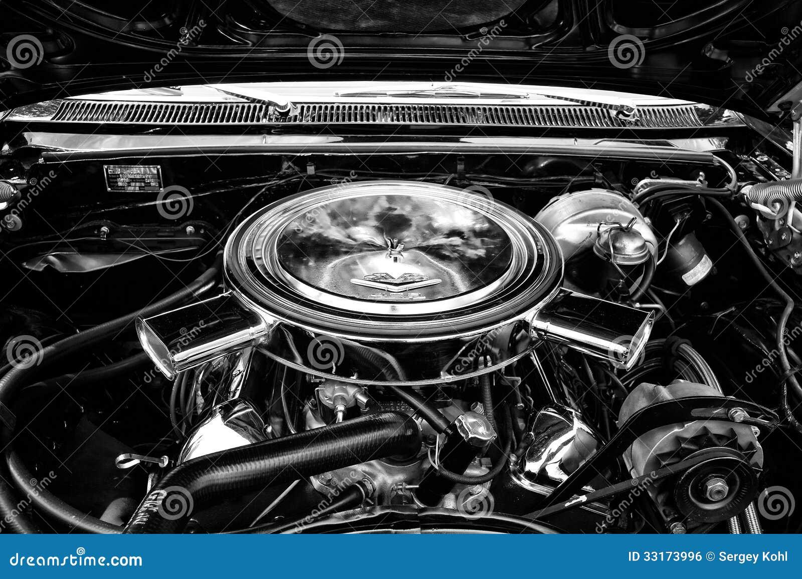 voiture normale chevrolet impala solides solubles de moteur convertible photo ditorial image. Black Bedroom Furniture Sets. Home Design Ideas