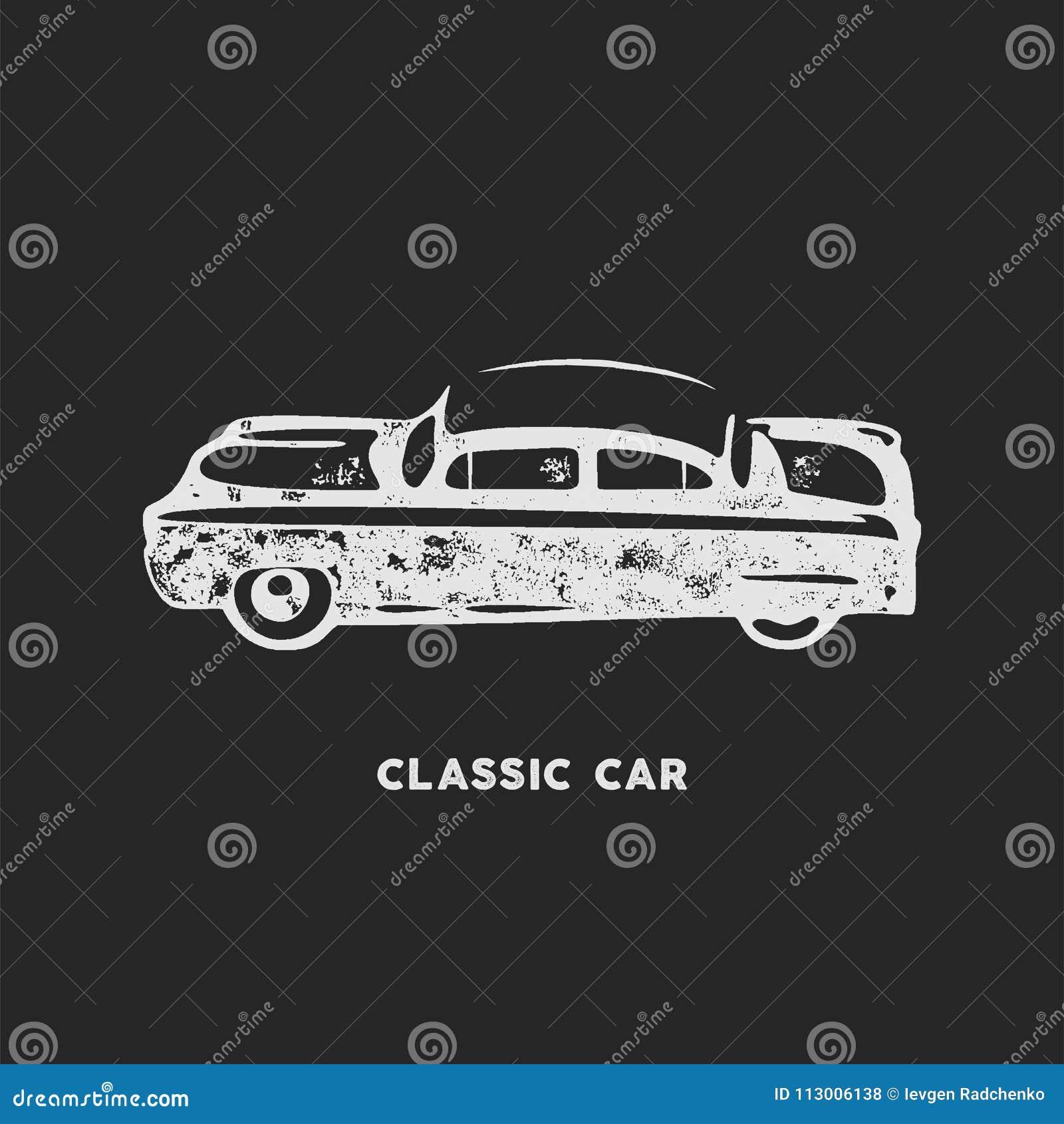 Groß Automobilschema Symbole Zeitgenössisch - Verdrahtungsideen ...