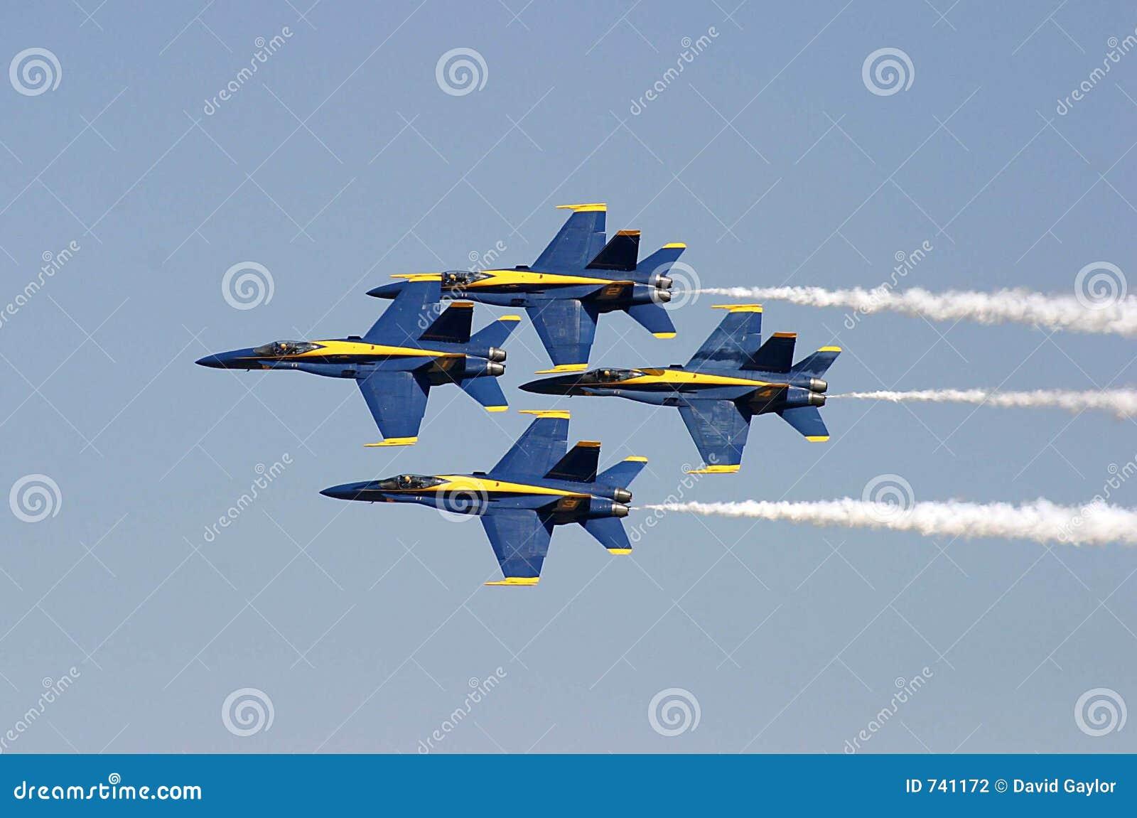 Vol de formation