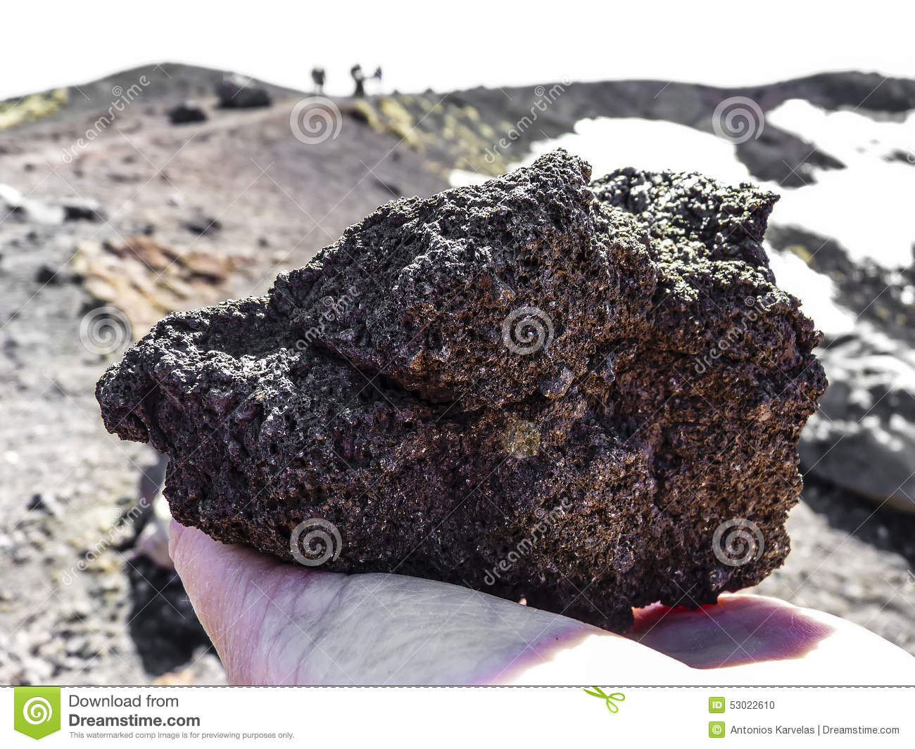 mount etna rock dating Why does italy's mount etna keep  mount's etna's busy pace produces enough  and careful age dating, to sort that out an outlier etna's location is.