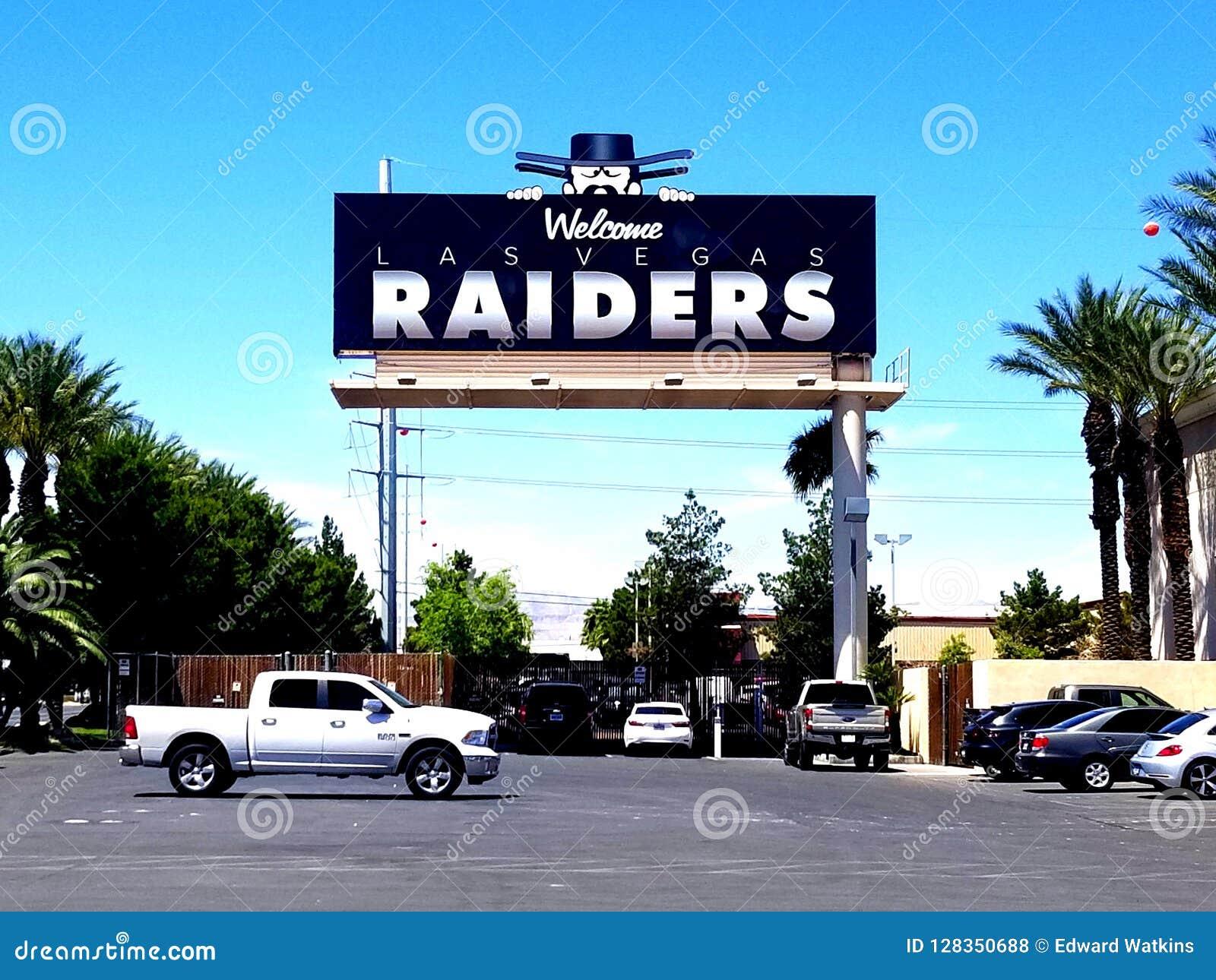 Voleurs de Las Vegas