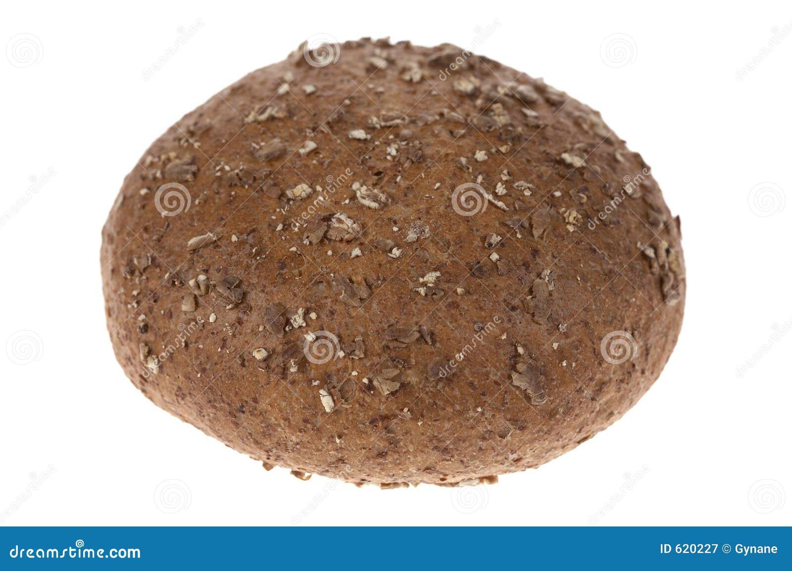 Volkorenbroodbroodje