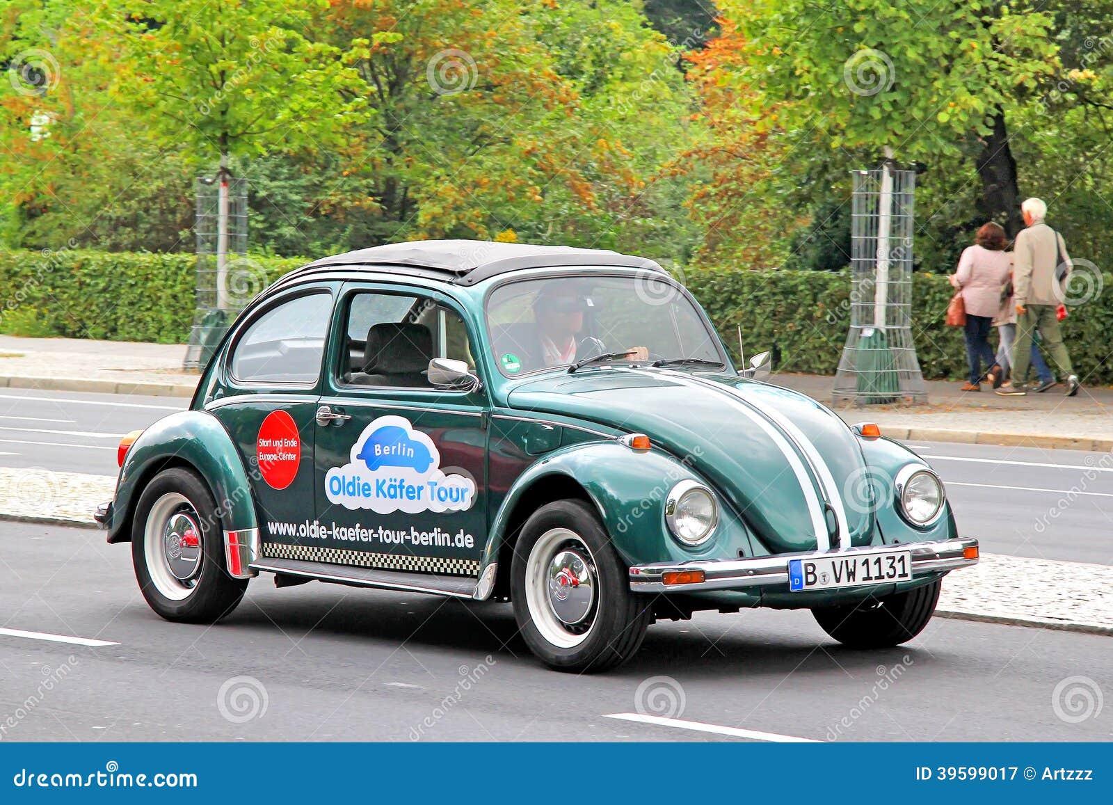volkswagen beetle editorial photography image 39599017. Black Bedroom Furniture Sets. Home Design Ideas
