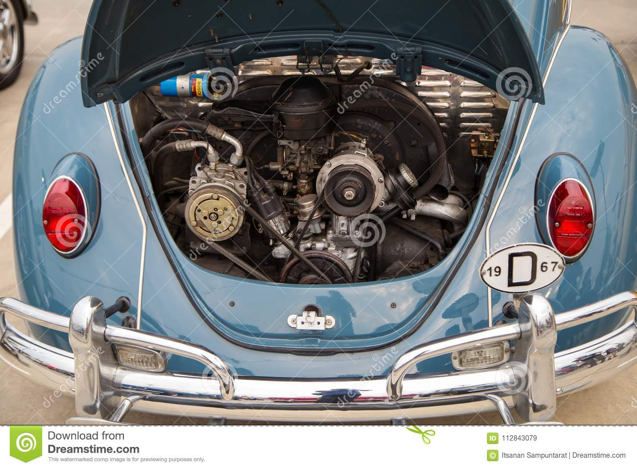 volkswagen kits and scale engine beetle on the of view front pinterest images beetles model weedub vw bugs best