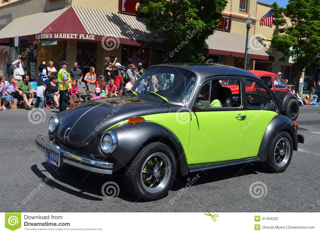 of one when s had classic review quite new sight bugs catching if feel re volkswagen do the in news vw possible up gallery how you carcostcanada test getting years it road beetle