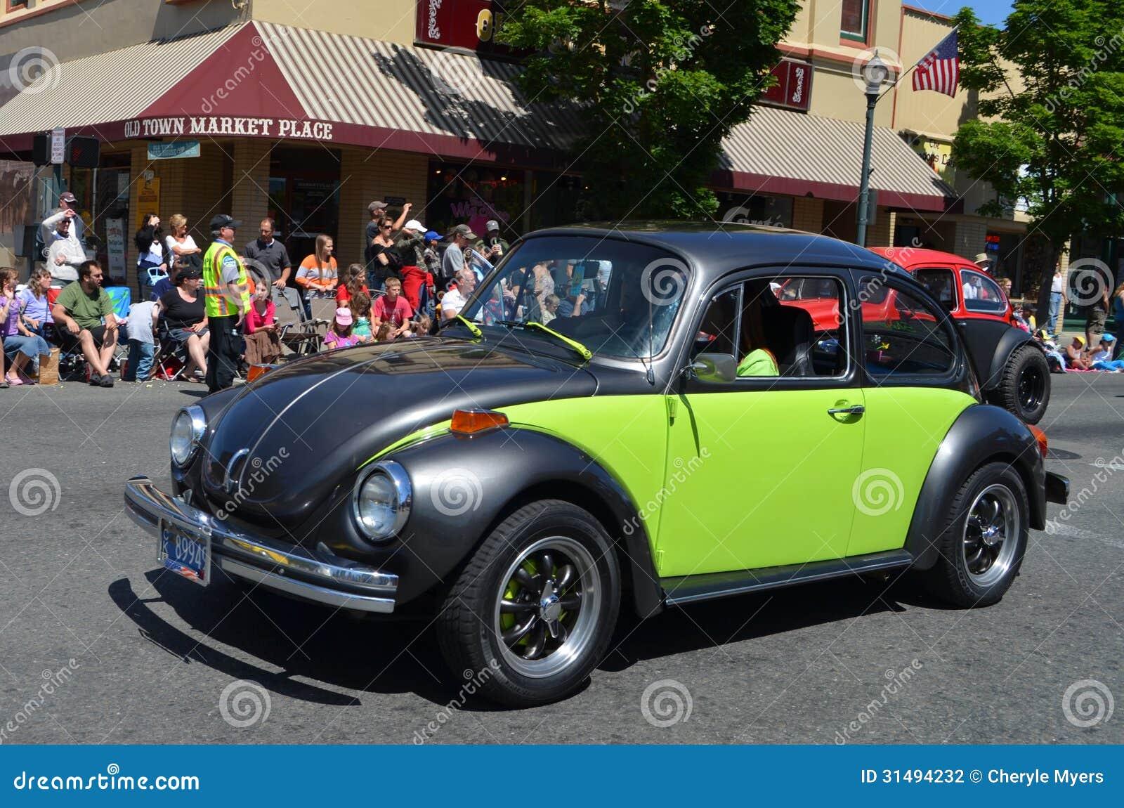 my beetle a volkswagen restoration vw side front bugs blog standard classiccult after