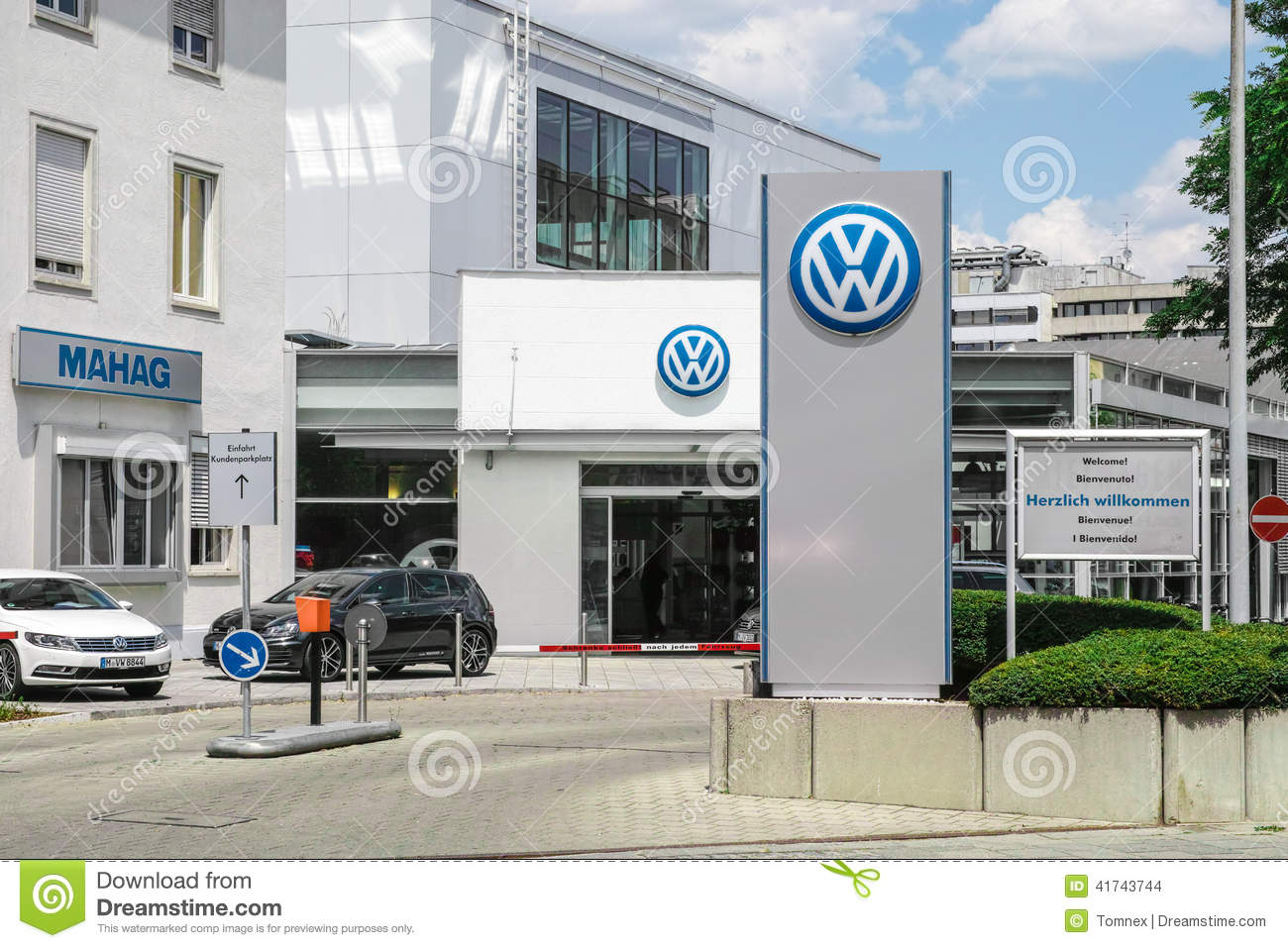 gilbert a berge used mesa and dealer serving new vw is dealership volkswagen car az