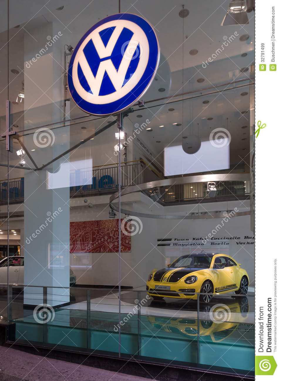 for golf or on s dealership warranty vw exclusions vehicles limited in volkswagen abilene see new excluding of htm newer first dealer literature and occurs vehicle e owner tx