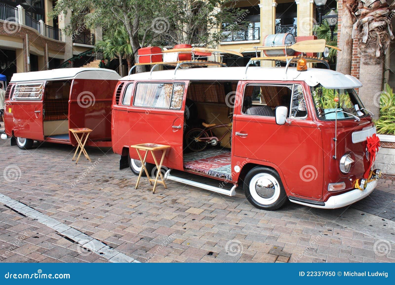 Volkswagen su ordinazione