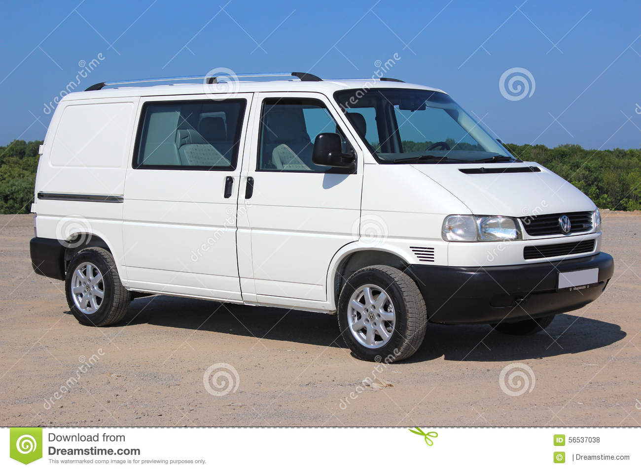 100 best vw t4 2001 new used volkswagen transporter t4 cars for volkswagen t4 2001 pass white editorial stock photo image of fandeluxe Gallery