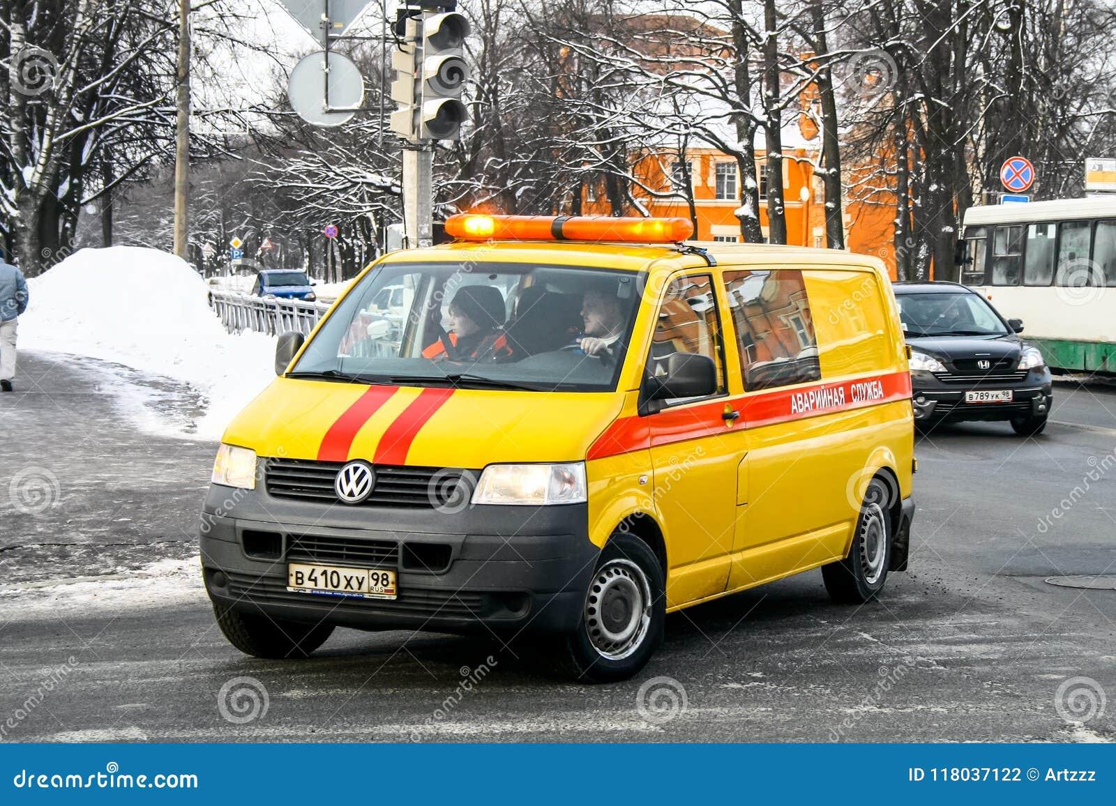 Фольксваген транспортер аварийный купить кузовное железо на фольксваген транспортер т4