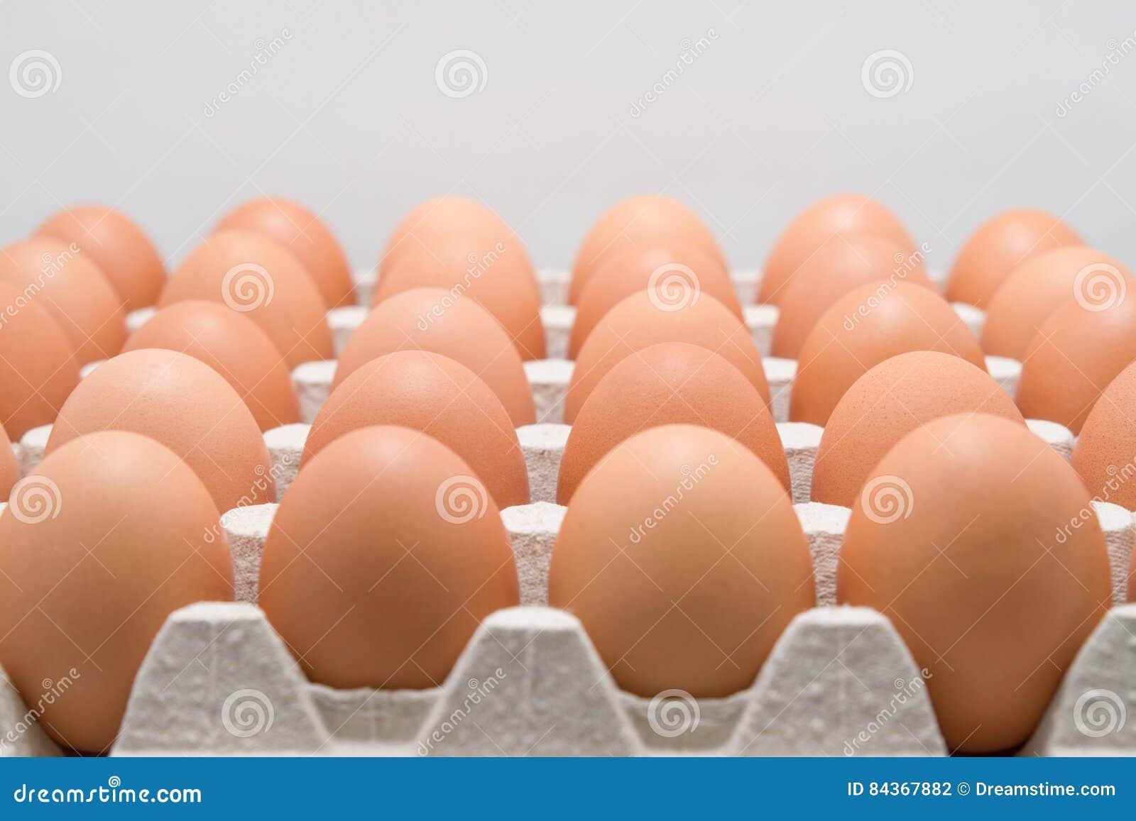 Kühlschrank Ei : Eierhalter kÜhlschrank eier eur picclick de