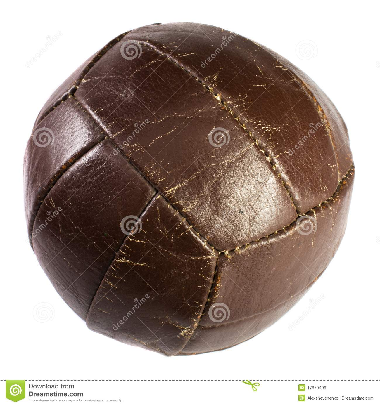 Volleyball Ball Royalty Free Stock Image Image 17879496
