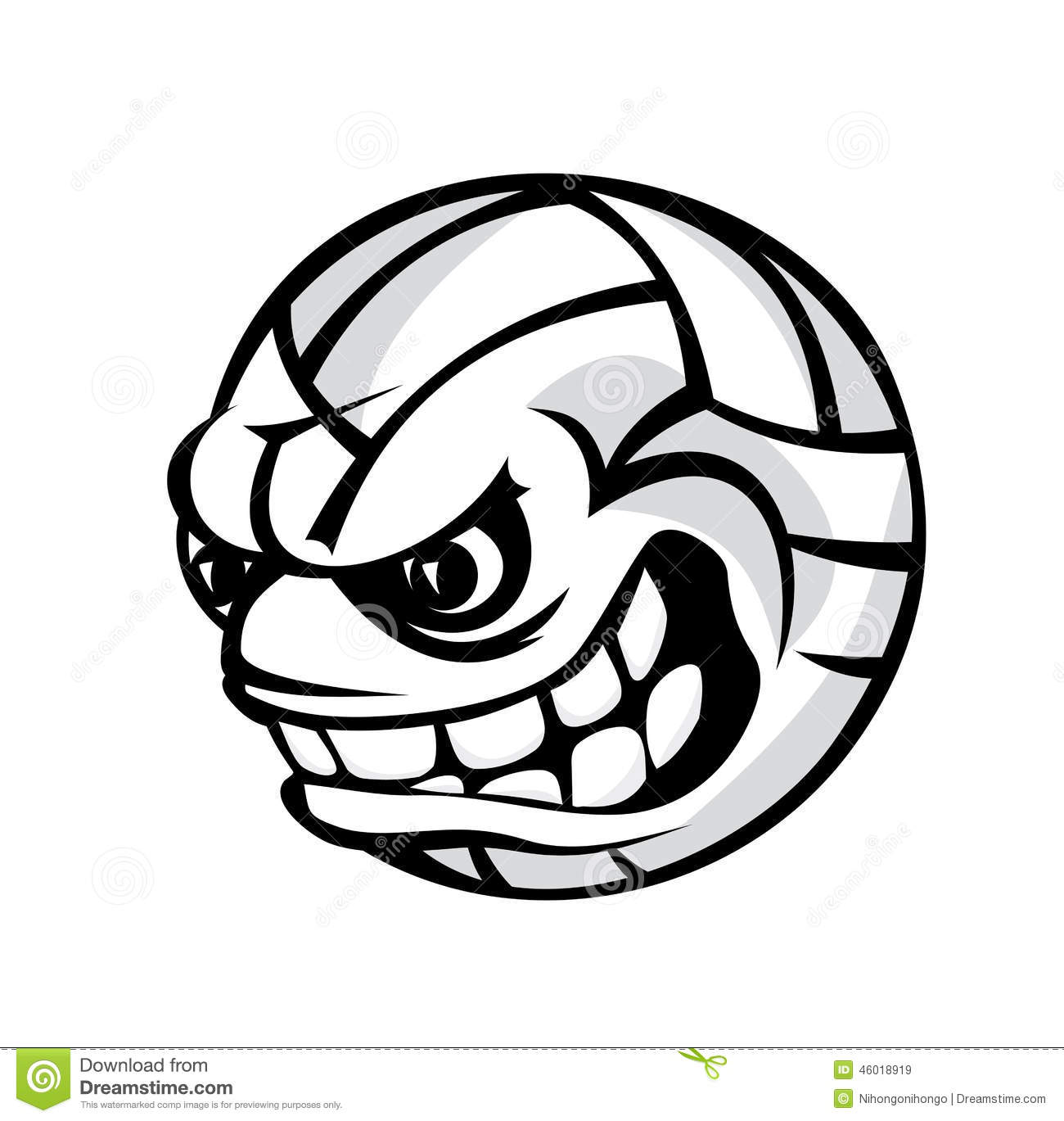 Printable Locker Signs For Volleyball additionally Vector Of A Cartoon Baseball Catcher Outlined Coloring Page By Ron Leishman 21916 additionally 14251 also Paint Brush Vector Image likewise Stock Illustration Volleyball   Ball Icon Beach. on volleyball graphic design