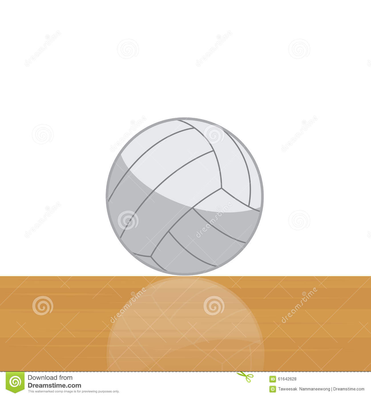 volleyball reflection 3 la84 foundation volleyball coaching manual edited by elaine roque, professional volleyball player, professor of physical education, collegiate volleyball.