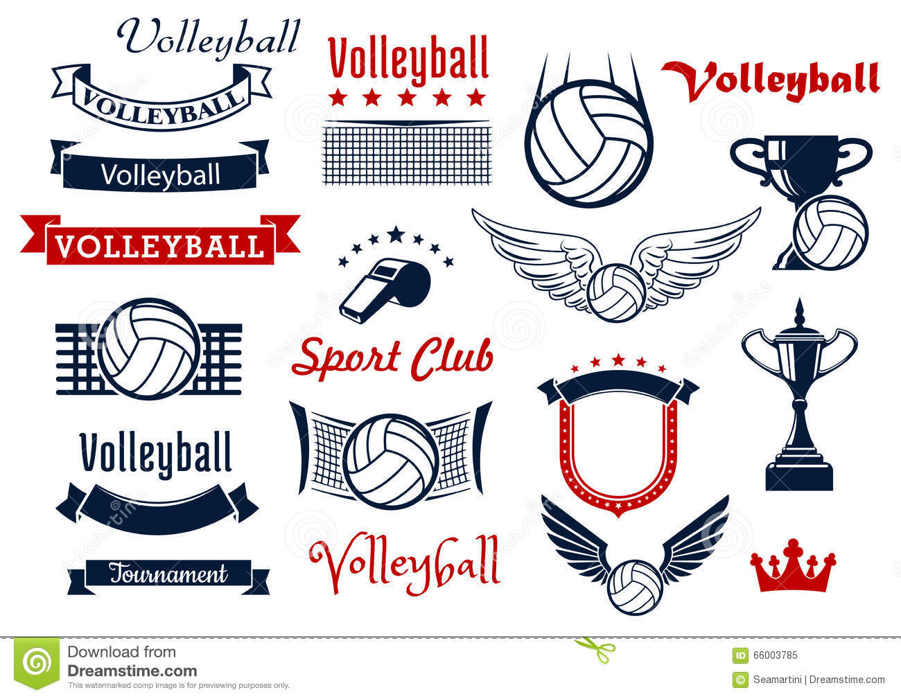 volleyball game and sport 3 welcome to the game of volleyball this guide is intended to help you attain a basic understanding of the game of volleyball you.