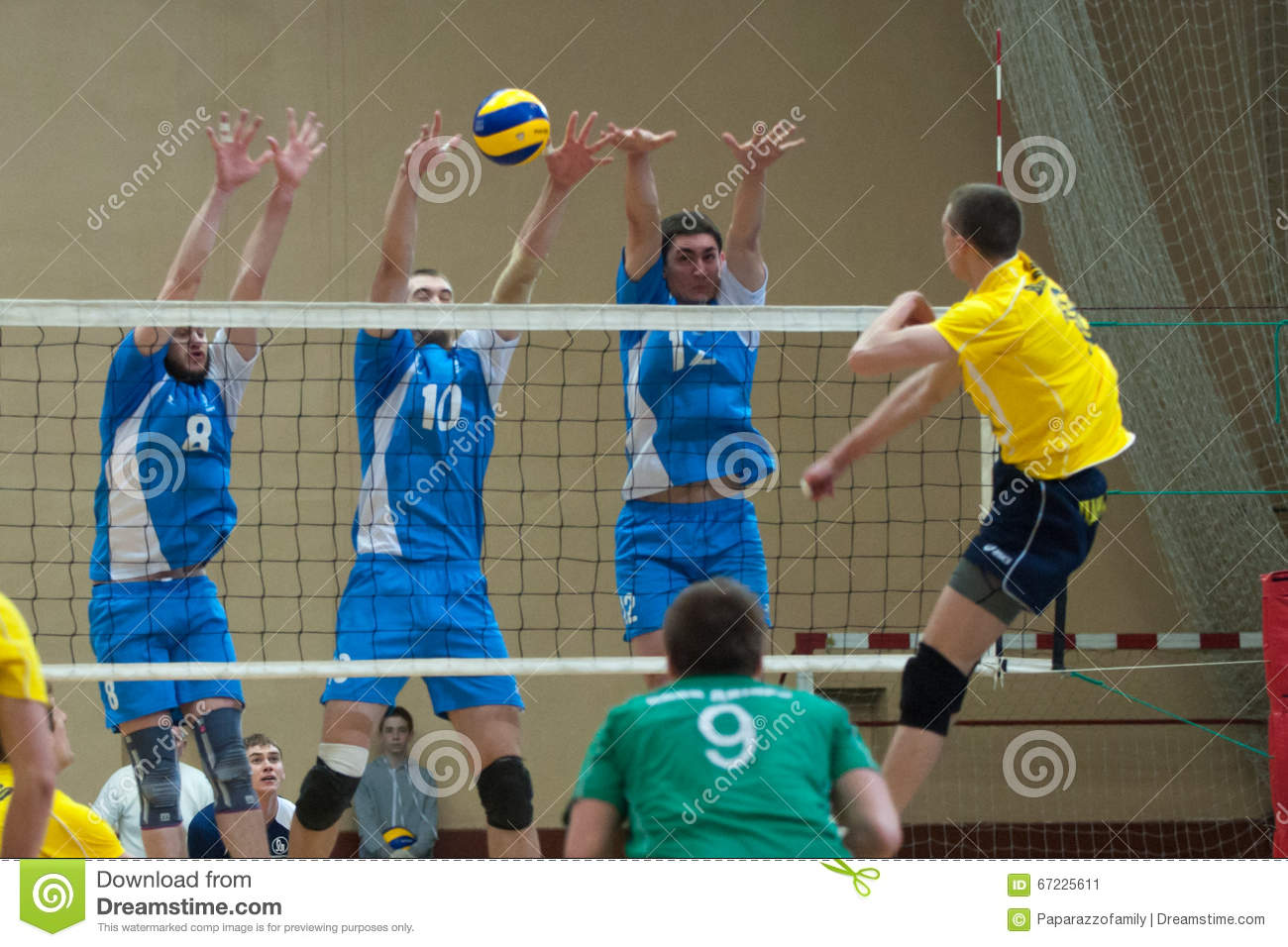 volleyball-match-ukrainian-super-league-men-matchday-teams-vc-dnipro-dnipropetrovsk-city-khimprom-sumy-city-67225611.jpg