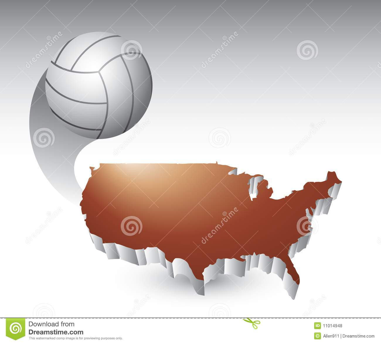 united states and volleyball United states juniors volleyball academy is committed to the development of future collegiate & professional volleyball athletes with the partnerships of many of the top professionals in the areas of coaching, training, biomechanics & player development us juniors is paving the way to success in the competitive volleyball industry.