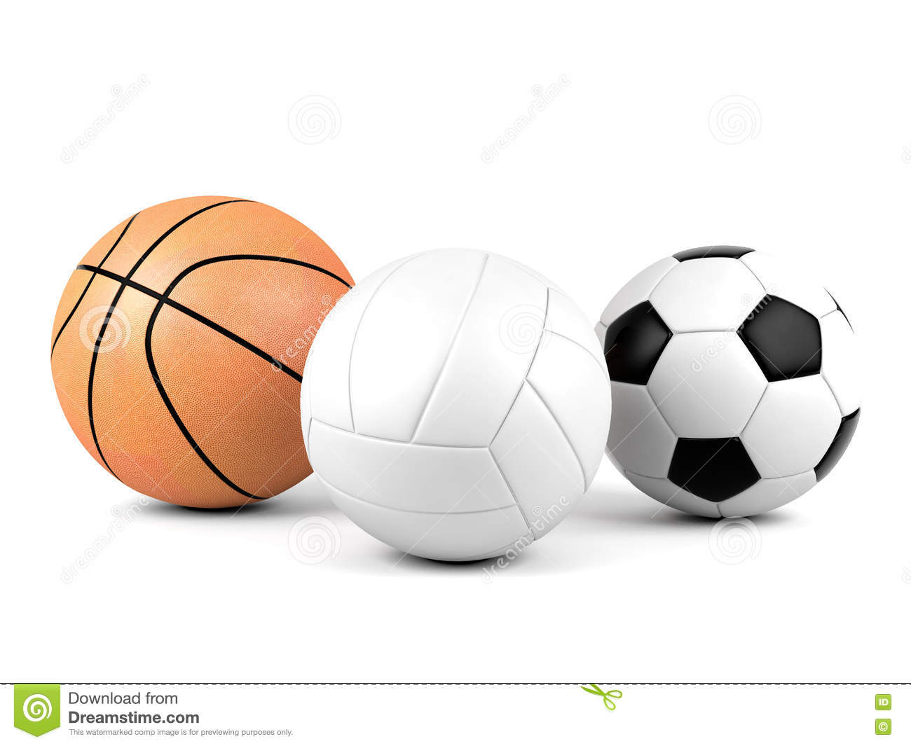 basketball and soccer Be a part of the rivalscom community for $833/month subscribe subscribe now ticker.