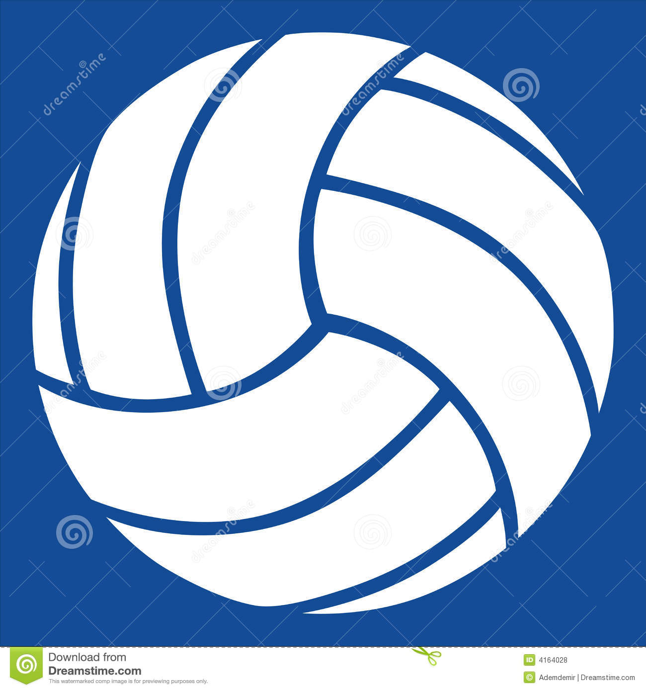volleyball vector stock vector illustration of game volleyball rh dreamstime com beach volleyball vector free volleyball vector freepik