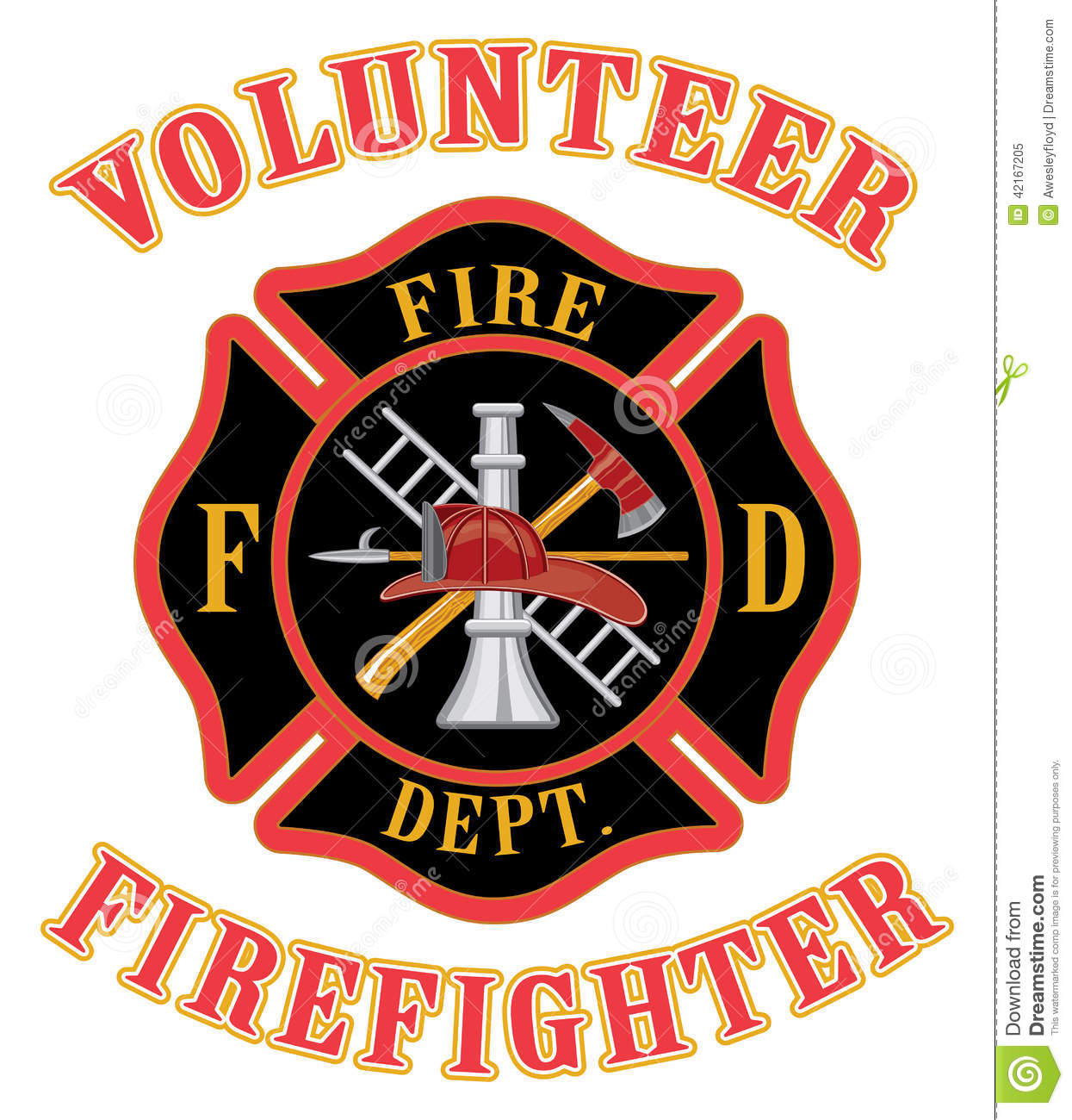 dating volunteer firefighter A retired fdny firefighter who spent months working at ground zero after 9  who had been dating for six years,  where d'ancona was a volunteer for several years.