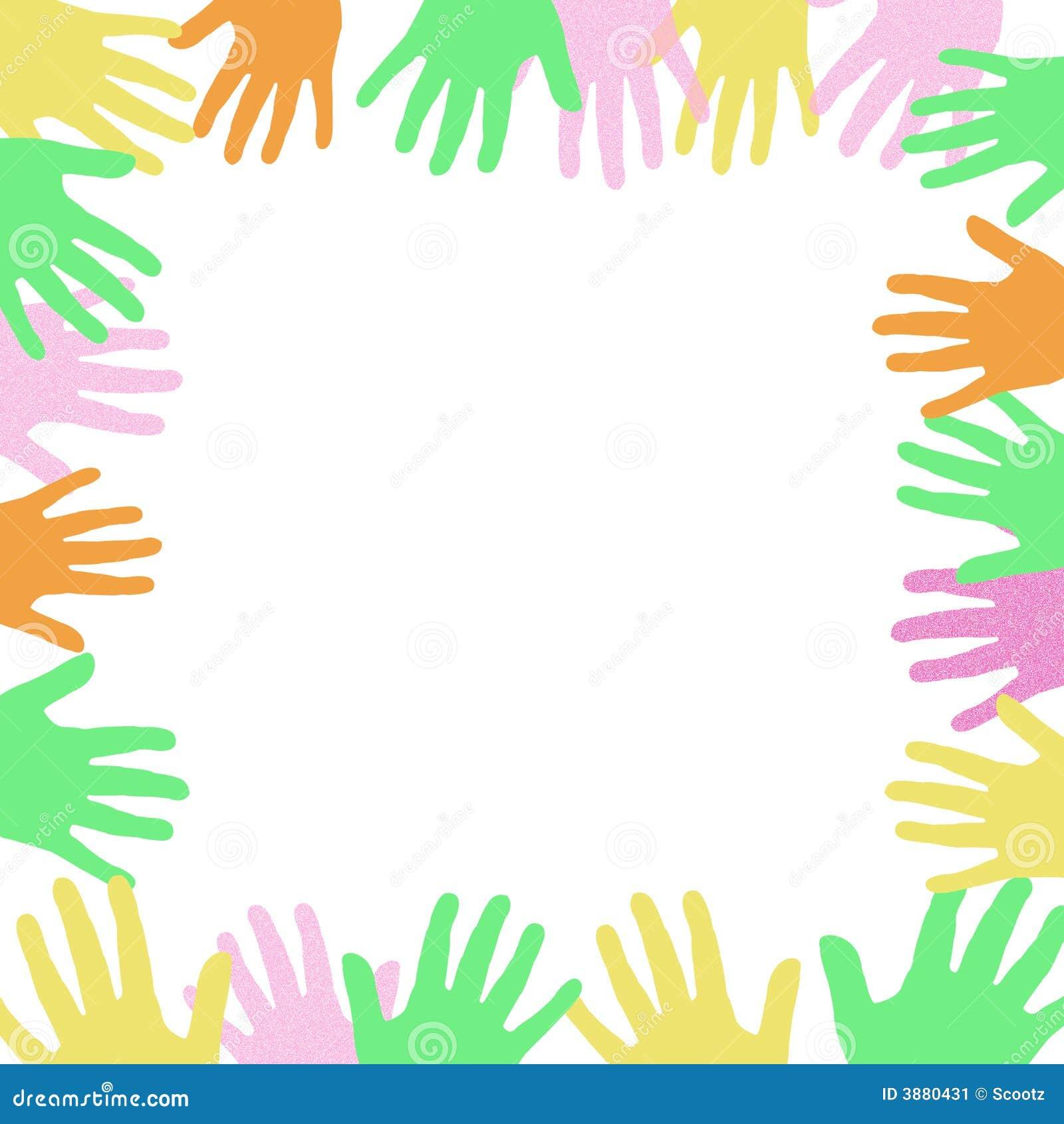 Volunteer sign stock image image 3880431