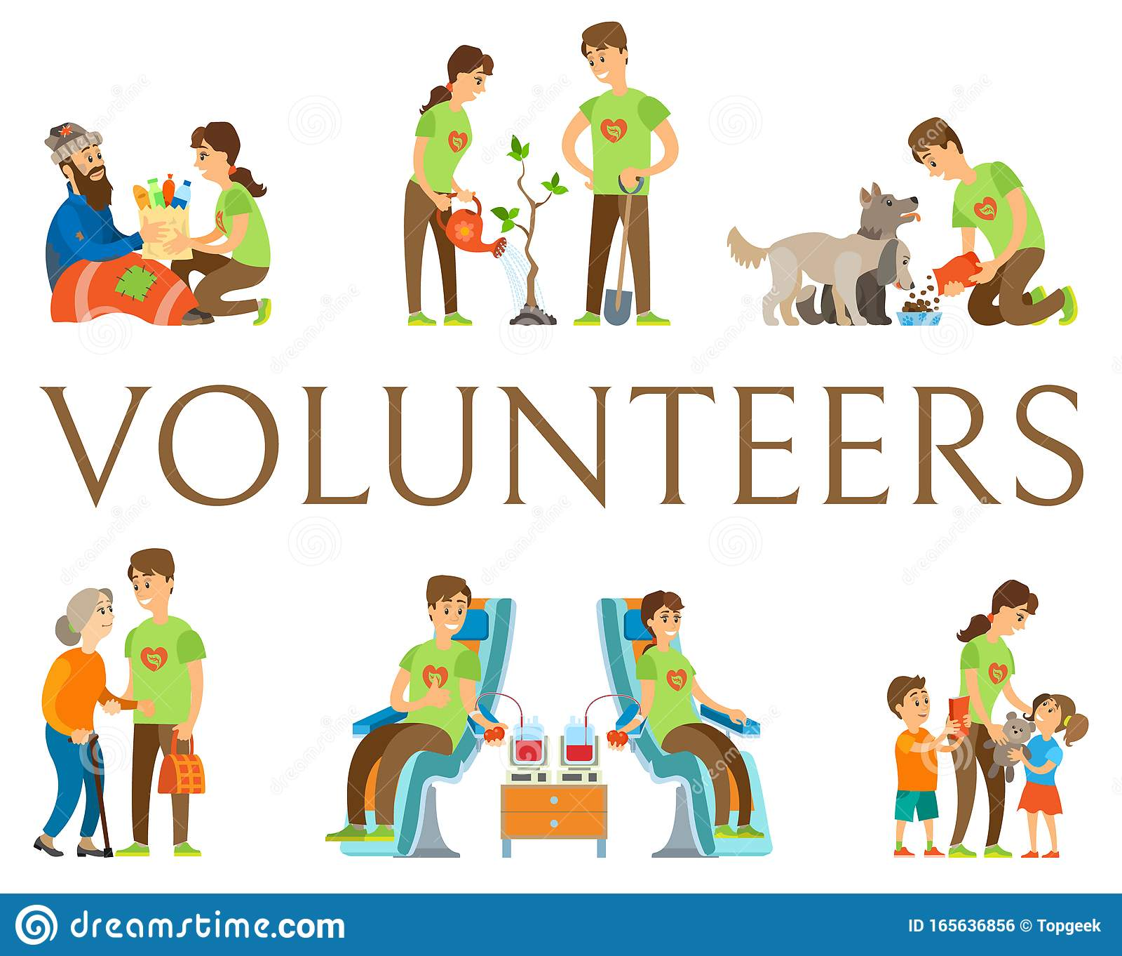 Blood Donation Blood Type Venipuncture PNG, Clipart, Boy, Cartoon, Child, Clip  Art, Design Free PNG Download
