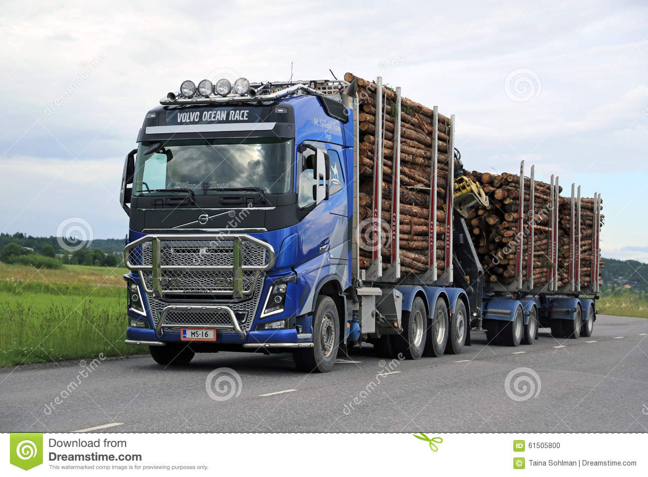 truck paper volvo 1100 results  volvo vnl64t670 conventional trucks w/ sleeper for sale.