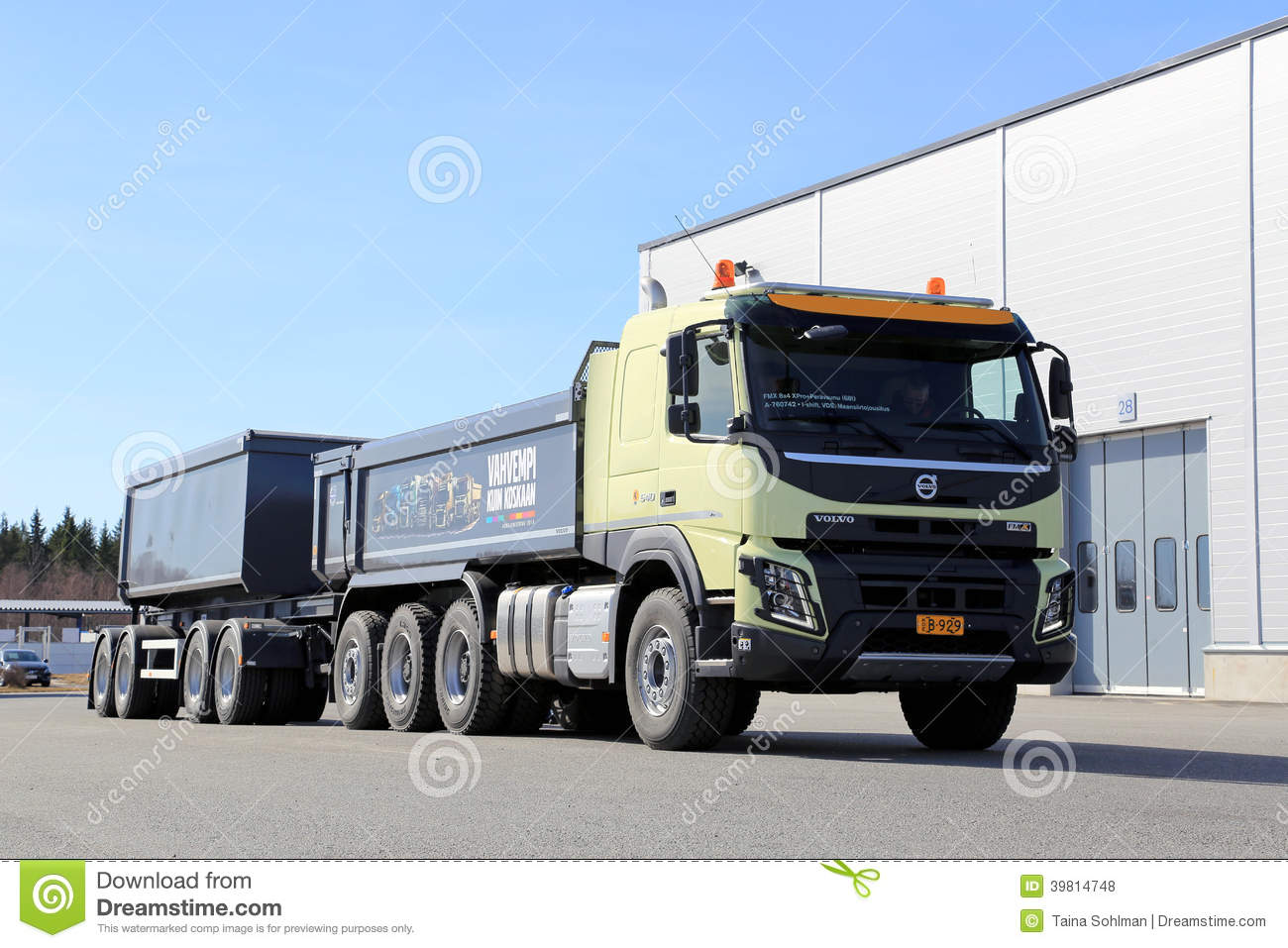 Wards Towing Century Rotator Wrap besides Truck Driver Clip Art together with 148986 Towing Vector Icons also ViewPrd additionally Kenworth W900 B Aerodyne 265366927. on tow truck graphics