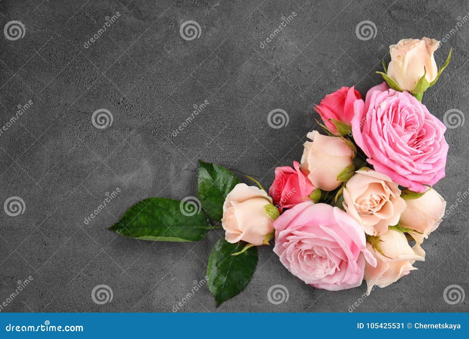 Von der Blumenfeldserie