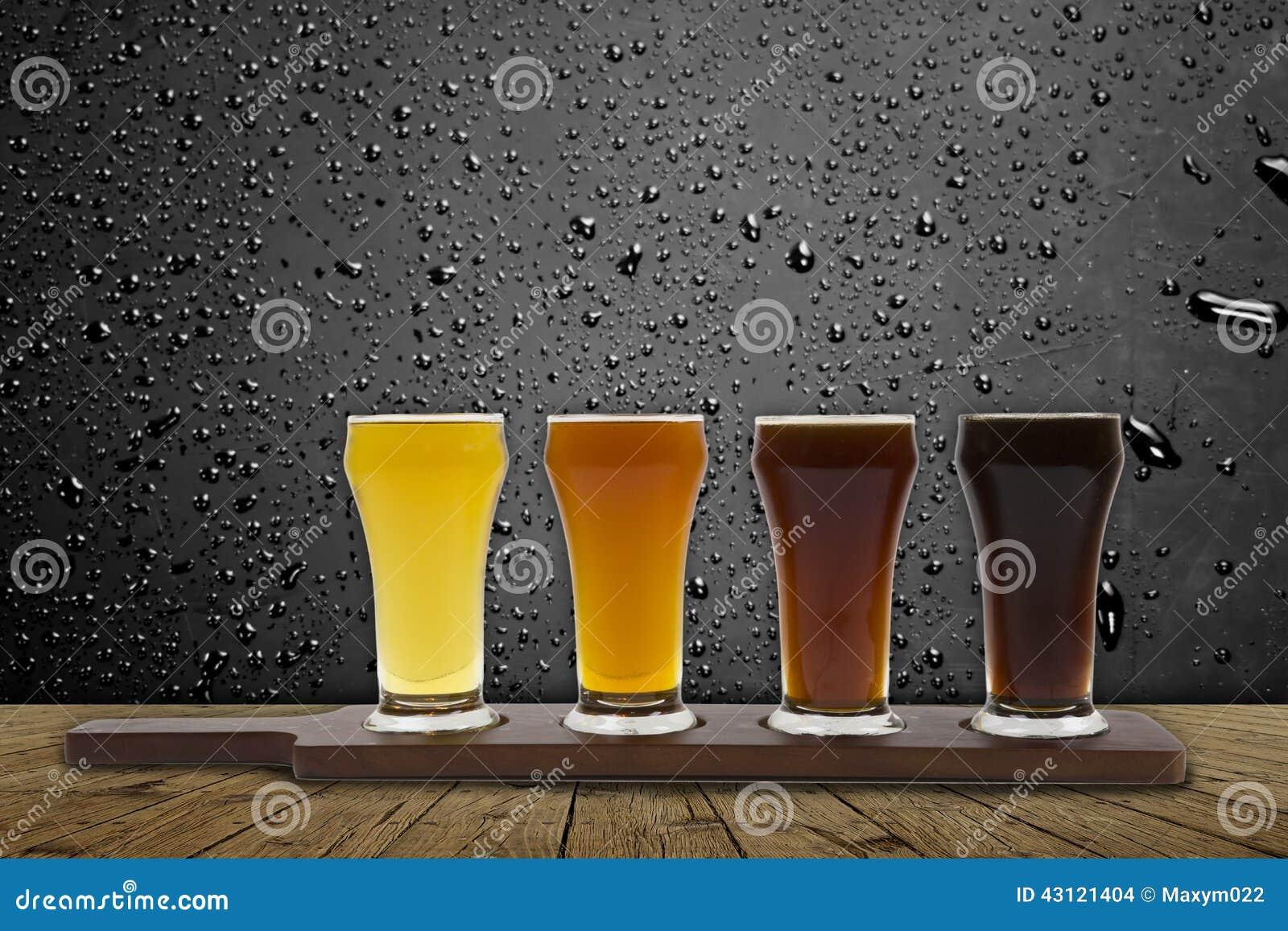 Voo da cerveja