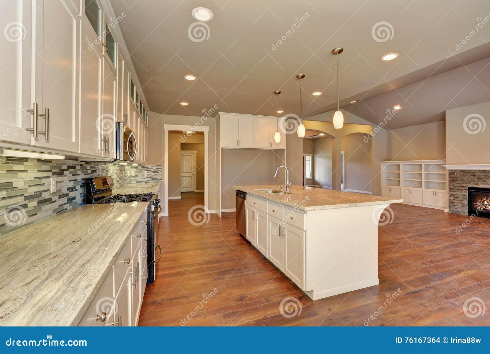 Luxe Moderne Keukens: Design keukens voorbeelden inspiratie foto s ...