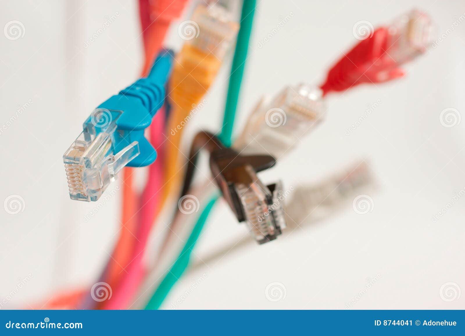 Voorzien van een netwerk stock afbeelding afbeelding 8744041 - Een wasruimte voorzien ...